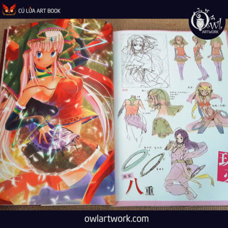 owlartwork-sach-artbook-character-design-with-weapon-3