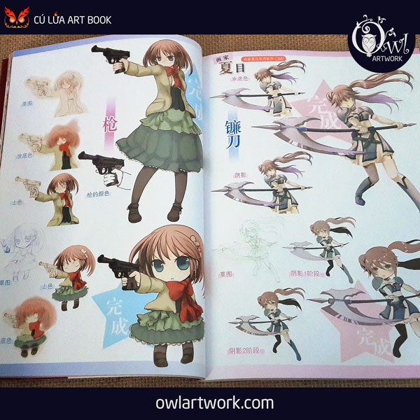 owlartwork-sach-artbook-character-design-with-weapon-5
