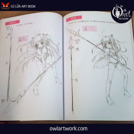 owlartwork-sach-artbook-character-design-with-weapon-7
