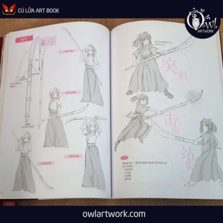 owlartwork-sach-artbook-character-design-with-weapon-8