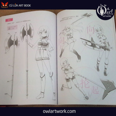 owlartwork-sach-artbook-character-design-with-weapon-9