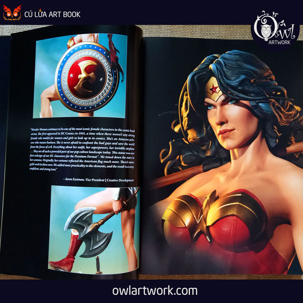 owlartwork-sach-artbook-comic-marvel-capturing-archetypes-2-deluxe-7