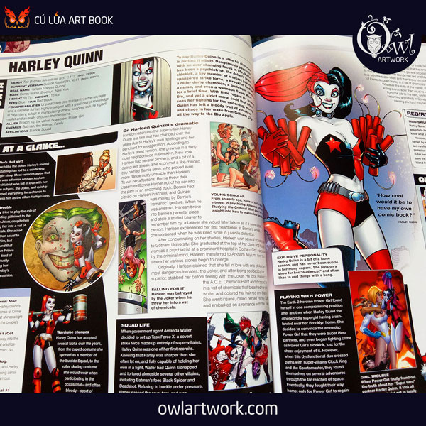 owlartwork-sach-artbook-comic-marvel-dc-encyclopedia-10