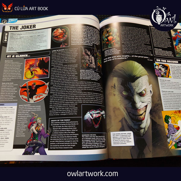 owlartwork-sach-artbook-comic-marvel-dc-encyclopedia-11