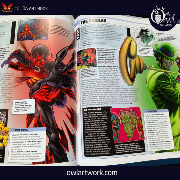 owlartwork-sach-artbook-comic-marvel-dc-encyclopedia-12