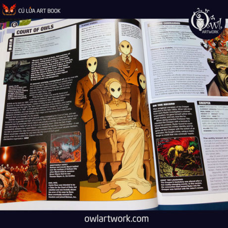 owlartwork-sach-artbook-comic-marvel-dc-encyclopedia-13
