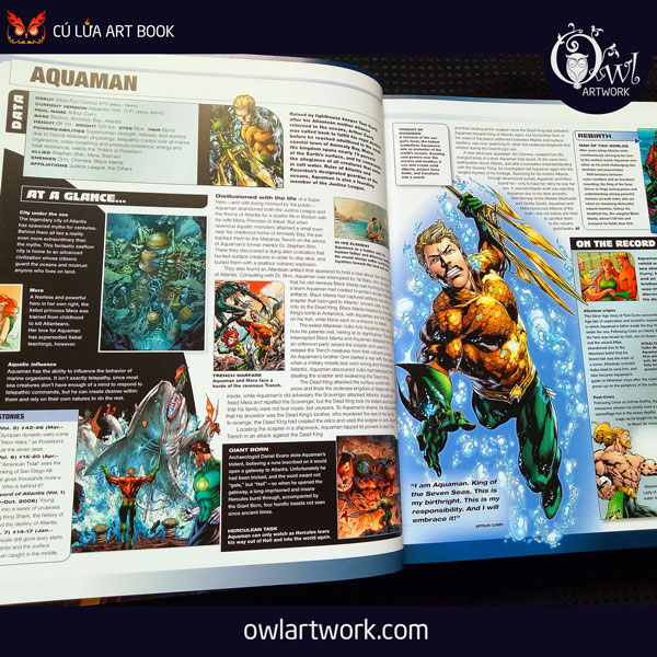 owlartwork-sach-artbook-comic-marvel-dc-encyclopedia-2