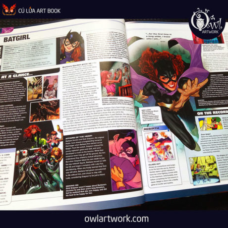owlartwork-sach-artbook-comic-marvel-dc-encyclopedia-3