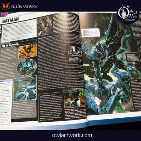 owlartwork-sach-artbook-comic-marvel-dc-encyclopedia-4