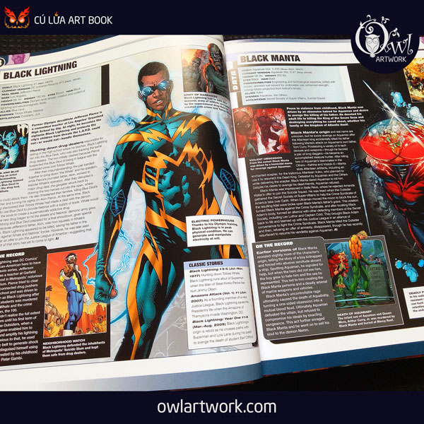owlartwork-sach-artbook-comic-marvel-dc-encyclopedia-5