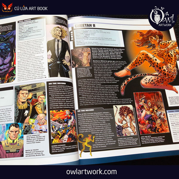 owlartwork-sach-artbook-comic-marvel-dc-encyclopedia-6