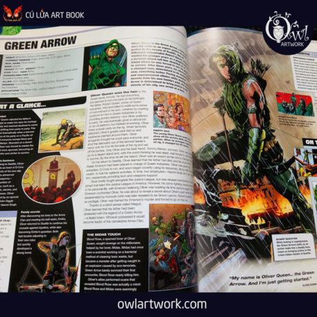 owlartwork-sach-artbook-comic-marvel-dc-encyclopedia-9