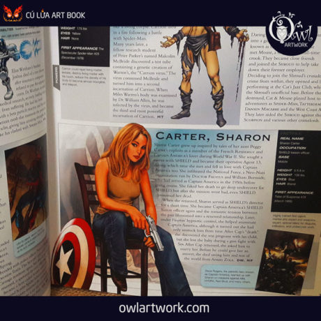 owlartwork-sach-artbook-comic-marvel-dk-encyclopedia-10