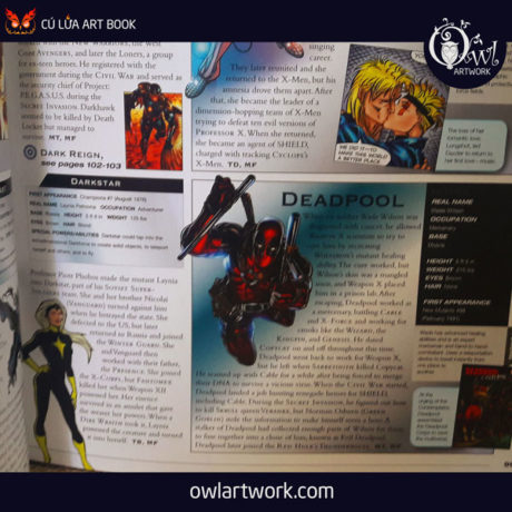 owlartwork-sach-artbook-comic-marvel-dk-encyclopedia-13