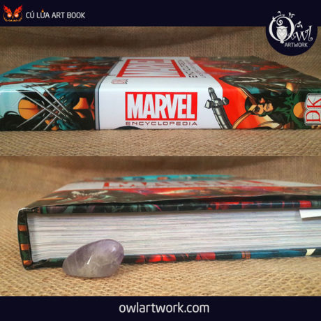 owlartwork-sach-artbook-comic-marvel-dk-encyclopedia-14