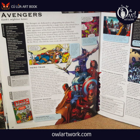 owlartwork-sach-artbook-comic-marvel-dk-encyclopedia-2