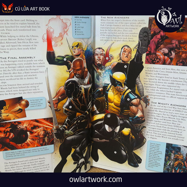 owlartwork-sach-artbook-comic-marvel-dk-encyclopedia-3