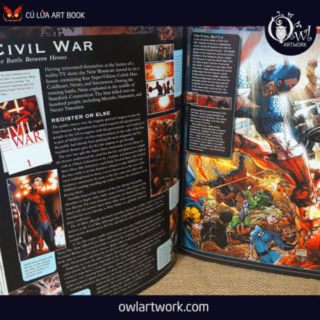 owlartwork-sach-artbook-comic-marvel-dk-encyclopedia-4