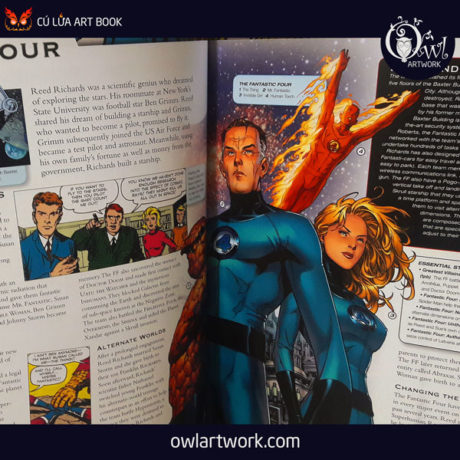 owlartwork-sach-artbook-comic-marvel-dk-encyclopedia-5