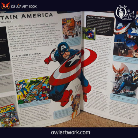 owlartwork-sach-artbook-comic-marvel-dk-encyclopedia-6