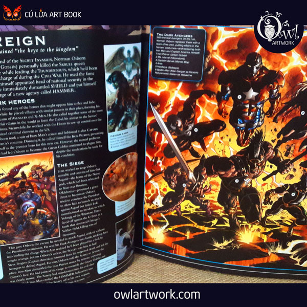 owlartwork-sach-artbook-comic-marvel-dk-encyclopedia-7