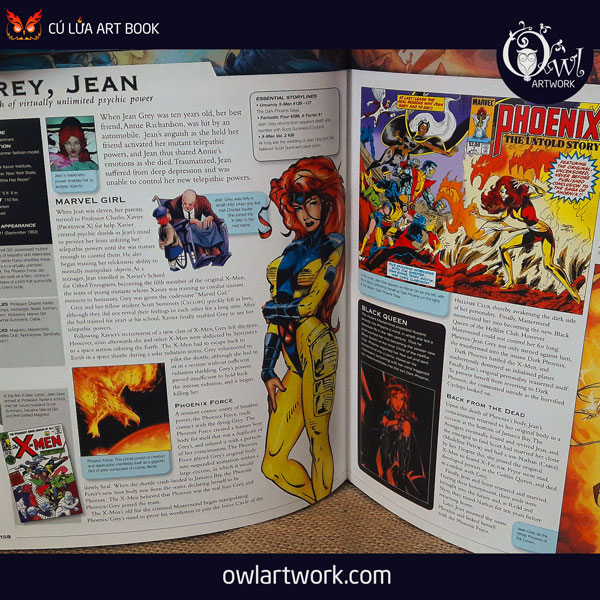 owlartwork-sach-artbook-comic-marvel-dk-encyclopedia-8