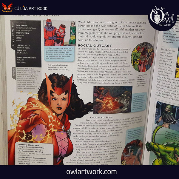 owlartwork-sach-artbook-comic-marvel-dk-encyclopedia-9