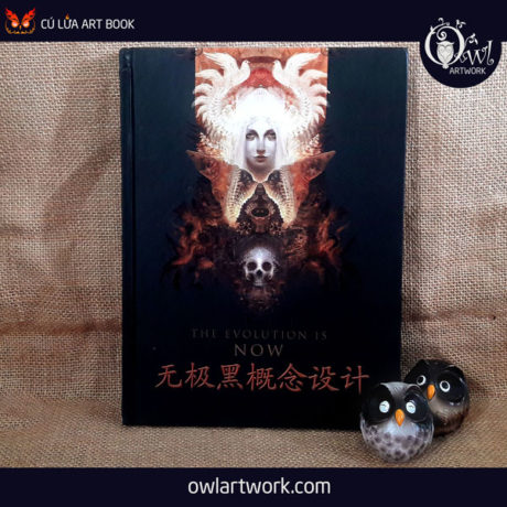 owlartwork-sach-artbook-concept-art-andrew-jones-the-evolution-1
