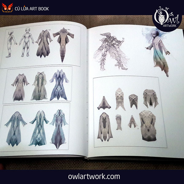owlartwork-sach-artbook-concept-art-andrew-jones-the-evolution-10
