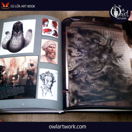 owlartwork-sach-artbook-concept-art-andrew-jones-the-evolution-11