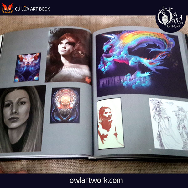 owlartwork-sach-artbook-concept-art-andrew-jones-the-evolution-12