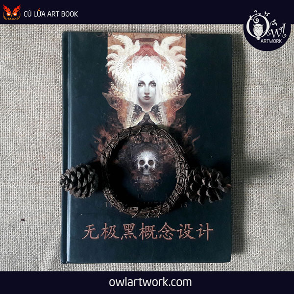 owlartwork-sach-artbook-concept-art-andrew-jones-the-evolution-2