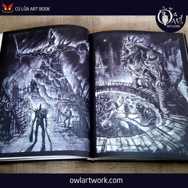owlartwork-sach-artbook-concept-art-andrew-jones-the-evolution-3