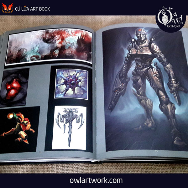 owlartwork-sach-artbook-concept-art-andrew-jones-the-evolution-4