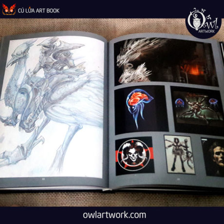 owlartwork-sach-artbook-concept-art-andrew-jones-the-evolution-5