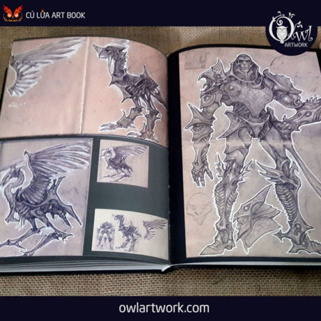 owlartwork-sach-artbook-concept-art-andrew-jones-the-evolution-6