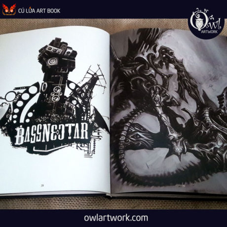 owlartwork-sach-artbook-concept-art-andrew-jones-the-evolution-7