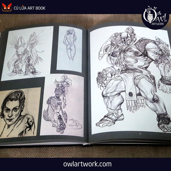 owlartwork-sach-artbook-concept-art-andrew-jones-the-evolution-8