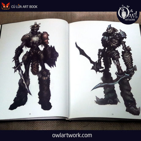 owlartwork-sach-artbook-concept-art-andrew-jones-the-evolution-9