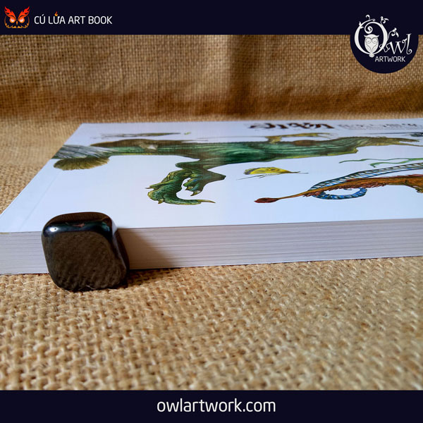 owlartwork-sach-artbook-concept-art-animal-real-and-imagined-18