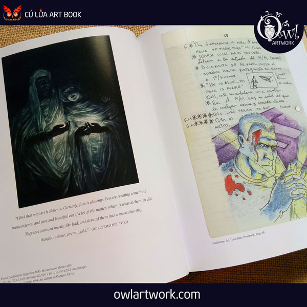 owlartwork-sach-artbook-concept-art-at-home-with-monster-11