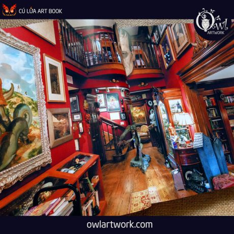owlartwork-sach-artbook-concept-art-at-home-with-monster-2