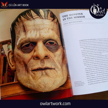 owlartwork-sach-artbook-concept-art-at-home-with-monster-3
