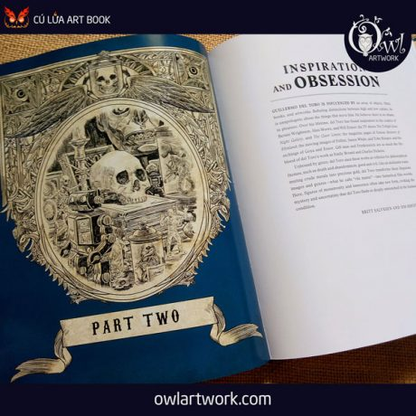 owlartwork-sach-artbook-concept-art-at-home-with-monster-7