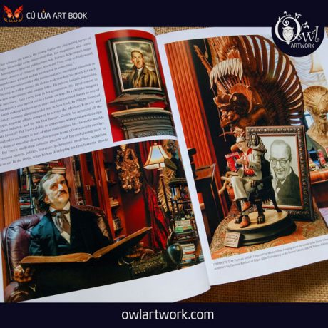 owlartwork-sach-artbook-concept-art-at-home-with-monster-9