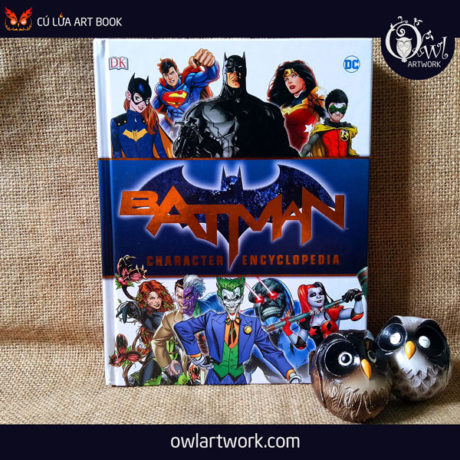 owlartwork-sach-artbook-concept-art-batman-character-encyclopedia-1