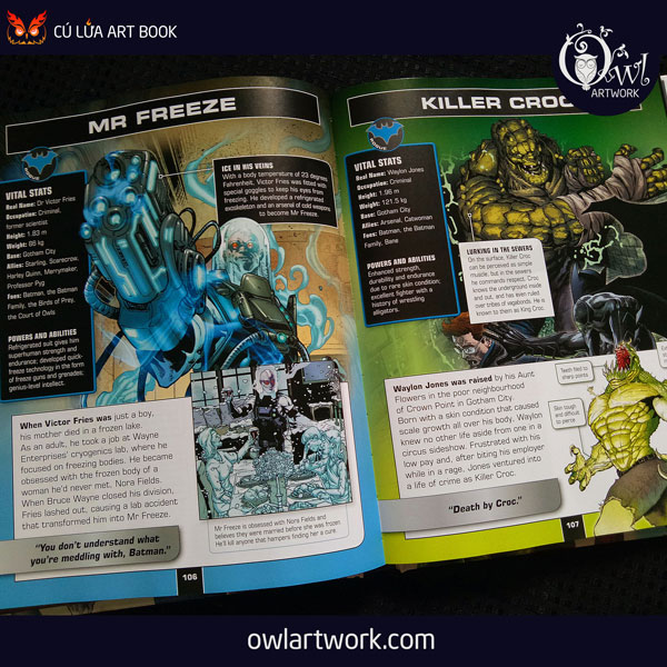 owlartwork-sach-artbook-concept-art-batman-character-encyclopedia-10