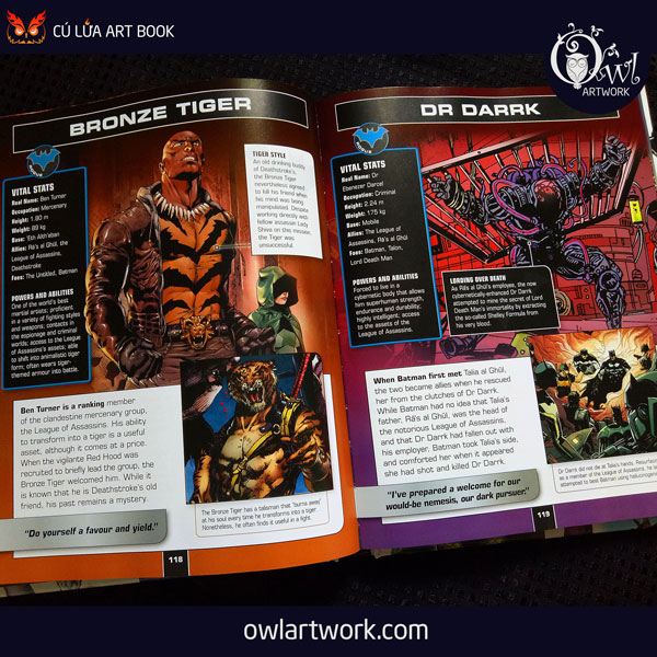 owlartwork-sach-artbook-concept-art-batman-character-encyclopedia-11