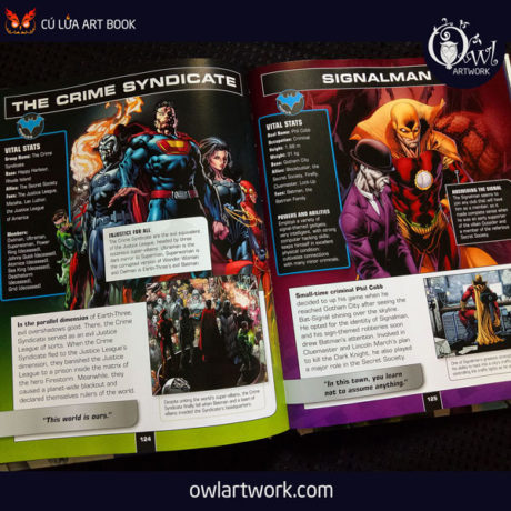 owlartwork-sach-artbook-concept-art-batman-character-encyclopedia-12