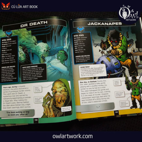 owlartwork-sach-artbook-concept-art-batman-character-encyclopedia-13